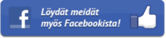 KuPTS:in Facebook-sivut